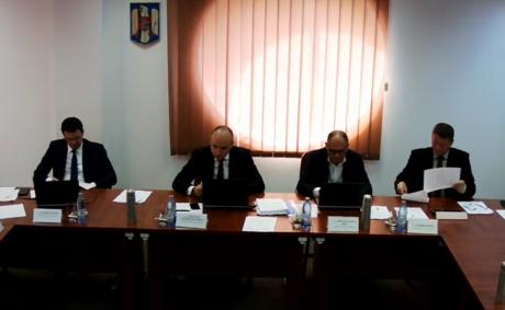 Război în magistratură: Asociația Procurorilor, critici dure pentru membrii CSM