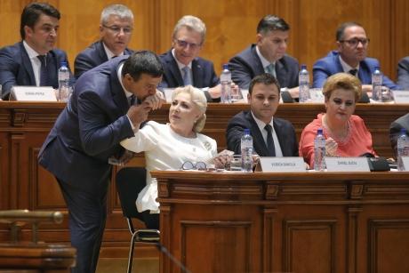 Guvernul României a aprobat, prin Ordonanță de urgență, Codul Administrativ al României: Actul normativ aduce claritate și eficiență în administrația publică