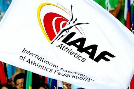 Acuzații GRAVE la adresa IAAF - O atletă hermafrodită susține că a fost subiectul unor experimente, precum un 'șoarece de laborator'