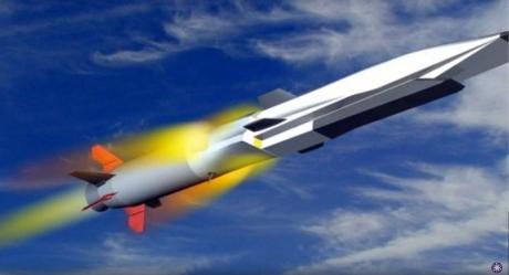 Previziuni sumbre: Rachetele hipersonice au aruncat lumea într-o nouă cursă a înarmării - performantele incredibile ale noilor arme