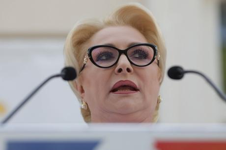 Dăncilă: Am avut o discuție cu Iohannis în legătură cu cele trei nominalizări. Așteptăm un răspuns