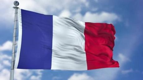 Franța intervine în scandalul petrolierului britanic capturat în Iran și acuză Teheranul de 'sechestrarea' vasului