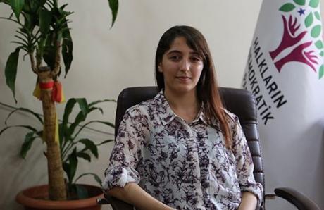 ȘOCANT Fratele unei deputate turce este autorul masacrului în care au fost uciși 3 diplomați turci