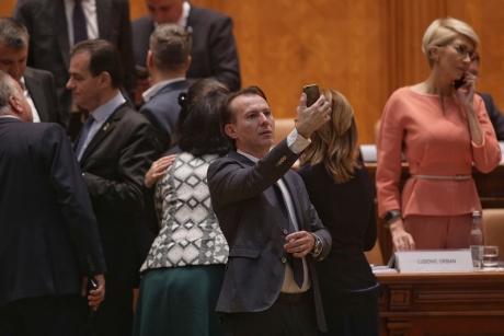 Florin Cîțu confirmă cel mai NEGRU SCENARIU: Urmează CONCEDIERI între bugetari