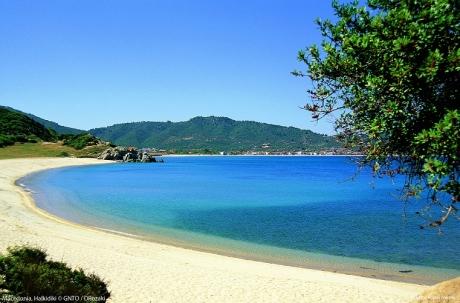 Turiștii revin în Insulele Canare - Secretele succesului spaniol