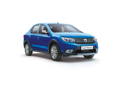 Înmatriculările Dacia din Europa au scăzut în ianuarie cu peste 31%