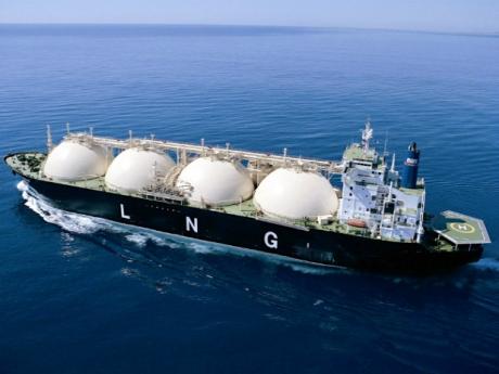 Consilierul pe probleme economice al premierului, anunț IMPORTANT despre exploatarea gazelor din Marea Neagră