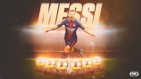 Lionel Messi nu şi-a dat încă acordul definitiv pentru prelungirea contractului cu FC Barcelona