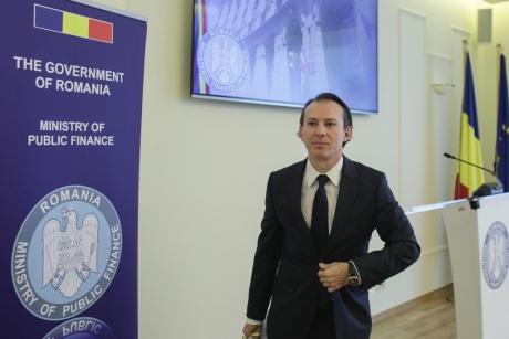 Florin Cîțu pune degetul pe rană: întrebarea de 1000 de puncte pentru medicii din România