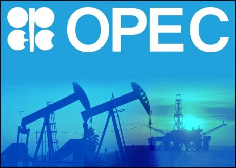 OPEC, Rusia şi alte state aliate au convenit să extindă reducerile producţiei de petrol până la sfârşitul lunii iulie