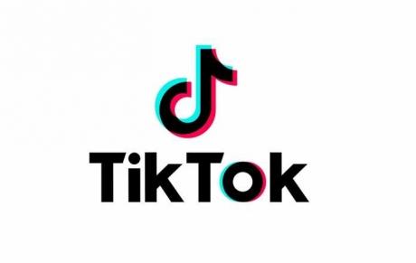 Gând rău pentru TikTok - SUA vor să interzică reţele de socializare chineze precum aceasta, anunță Mike Pompeo