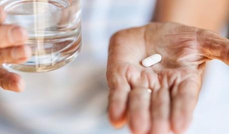 'Gură de oxigen' pentru spitale: Peste un milion de doze din medicamentul folosit împotriva COVID-19, donate MS/ Lista spitalelor de destinaţie