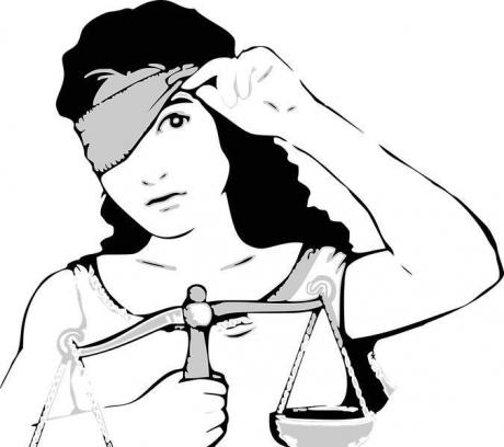 STATISTICI Sancțiunile în justiție - pentru unii mumă, pentru alții ciumă. Toate sancțiunile contestate la ÎCCJ de judecători sau procurori au fost admise