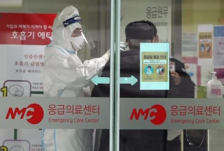 Se schimbă tot ce se știa despre coronavirusul din China: Specialiștii trebuie să refacă totul