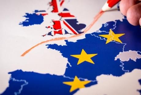 Premierul Marii Britanii, Boris Johnson, susţine că decizia privind un acord post-Brexit nu are legătură cu alegerile din SUA