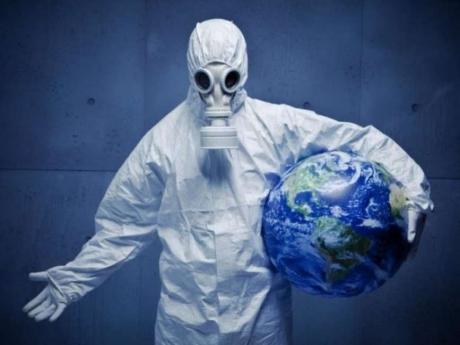 Franța dă primul semnal că pandemia nu trece până în primăvara viitoare: Ce decizie vrea să ia guvernul