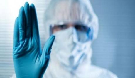 Cadrele medicale face NENOROCIRI la Clinica de Chirurgie Vasculară din Timişoara: 9 asistente s-au infectat pentru că nu respectă legile, la fel și 10 pacienți