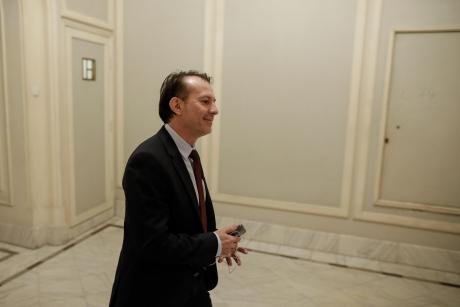 ULTIMĂ ORĂ Florin Cîțu anunță că deficitul bugetar pe primele ZECE luni ale anului e de 7% din PIB