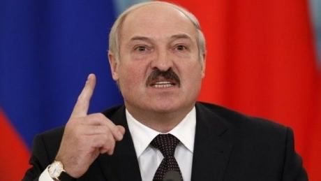 OFICIAL Aleksandr Lukaşenko a semnat un decretul prin care fiul său preia puterea, dacă el este asasinat