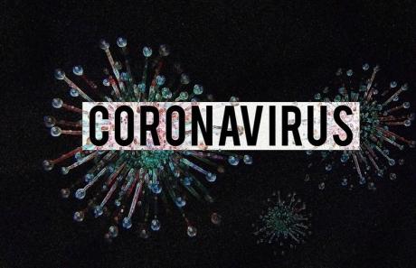 Avertismentul sumbru al unui epidemiolog francez despre SARS-COV-2: 'Virusul circulă mai rapid decât în primăvară'