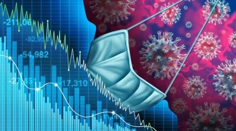 China continentală a raportat marţi o creştere a noilor cazuri confirmate de îmbolnăvire cu COVID-19