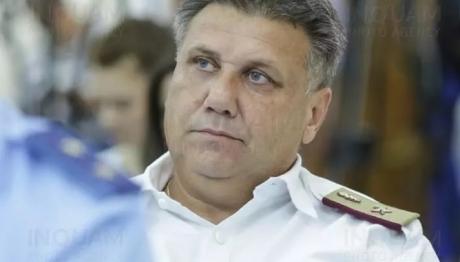 Angajaţii Spitalului Judeţean Suceava intră în carantină instituţionalizată - Anunțul făcut de conducerea mlitară