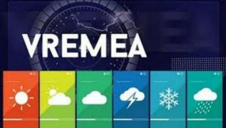 Meteorologii au anunțat cum va fi vremea pe finalul toamnei: temperaturi mai ridicate decât în mod normal