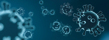 'Pandemia COVID-19 în România' – monografie realizată de Academia Română
