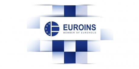 Replica EUROINS după anunțul că i se va cere falimentul în instanță