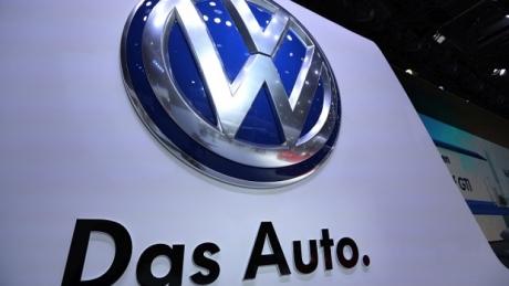 Volkswagen are în plan noi măsuri de reducere a costurilor, pentru a compensa impactul pandemiei de COVID-19
