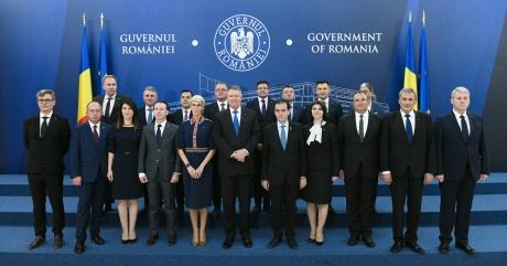PSD a făcut o CRONOLOGIE A IRESPONSABILITĂȚII pe care Klaus Iohannis și Guvernul Ludovic Orban au comis-o