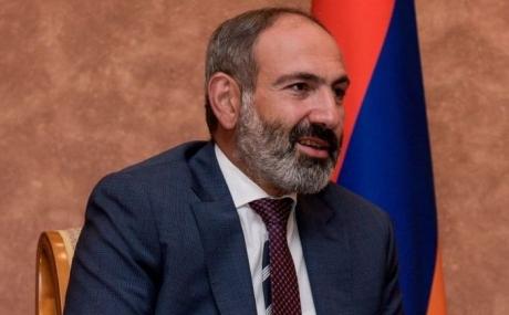 Primele estimări plasează pe primul loc partidul premierului Nikol Paşinian, după alegerile din Armenia