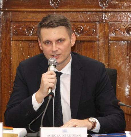 Avertismentele lui Arafat, IGNORATE chiar de PNL: prefectul de Cluj s-a EXTERNAT la cerere, deși e bolnav de coronavirus