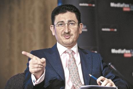 Șeful Consiliului Concurenţei, apel la calm în ceea ce privește plafonarea prețurilor la energie: 'Să nu facem paşi înapoi, să găsim măsuri cu sens economic'