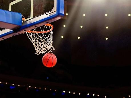 Echipa de baschet masculin BCMU Piteşti obţine medalia de bronz în Liga Naţională