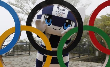 Toshihiro Nikai declară că anularea Jocurilor Olimpice de la Tokyo este încă posibilă