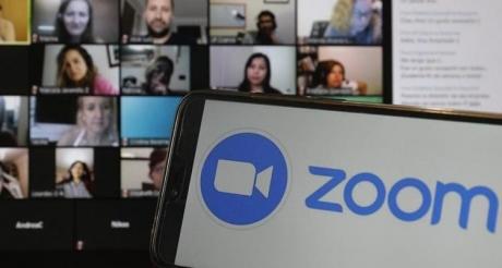 Liber la procese civile online în perioada stării de alertă