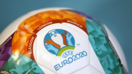 Olanda a învins-o pe Austria, 2-0, și s-a calificat în optimile Euro 2020