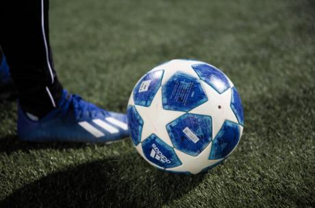 Clasamentul golgheterilor la EURO 2020