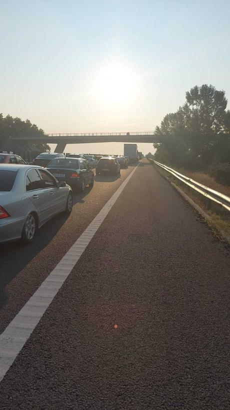 Program de guvernare: Propunerea MĂREAȚĂ a USR-ului, 434 km de autostradă