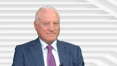 Valeriu Stoica, fost președinte PNL, îi acuză pe cei care îl vor pe Cîțu premier de 'atitudine irațională': 'Președinele trebuie să-i spună...' thumbnail